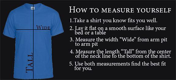 Shirt Measurements.jpg