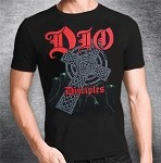 Dio Disciples Quote Back