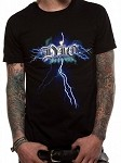 Dio Electra Quoteback T-shirt