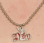 Dio Murray Necklace